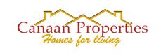 Canaan Properties